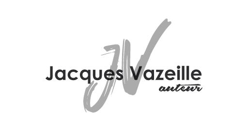 Jacques VAZEILLE • auteur
